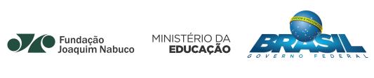 Logo-Institucional-Fundaj-Editora-Governo-Federal_APLICABILIDADE-I.png