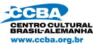 MARCA - CCBA site