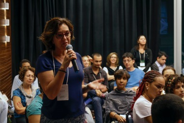 Foto de José Nunes